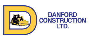 Danford Construction Ltd
